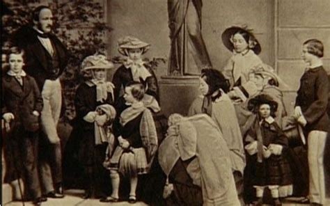grandchildren of victoria and albert wikipedia the free queen victoria prince albert and their children queen
