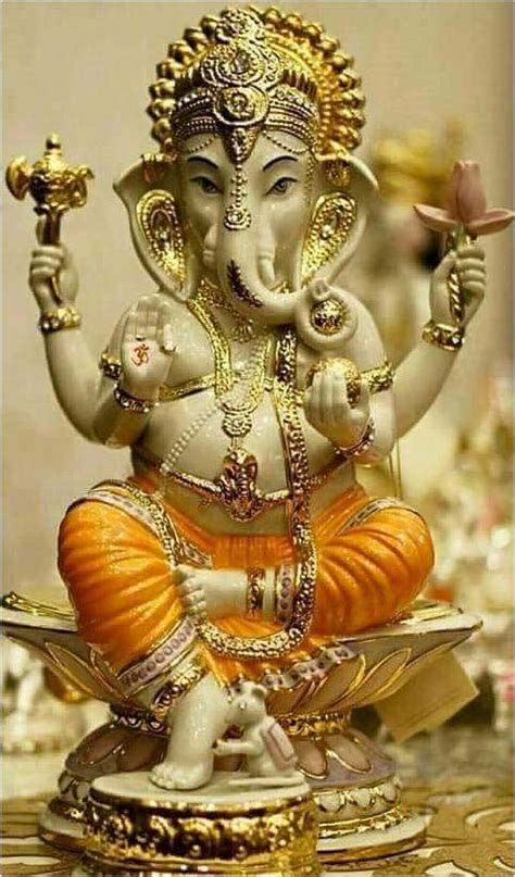 god ganesha themes ganesha hd new wallpapers free download sunny leone