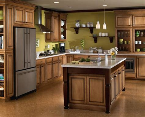 Aristokraft Cabinets Dealers by Aristokraft Cabinet Bar Cabinet