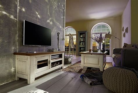 möbel wohnzimmer ari 232 ge vintage m 246 bel eiche massivholz m 246 bel in goslar