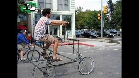 imagenes bicicletas raras bicicletas mas raras del mundo youtube