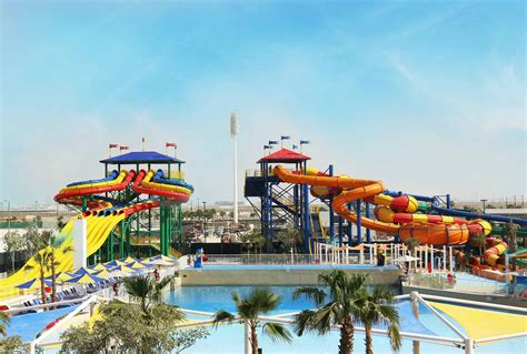 theme park resorts first legoland hotel in middle east opening in dubai