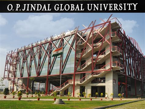 Op Jindal Global Mba Placement o p jindal global jgu googleknolumeshpandit