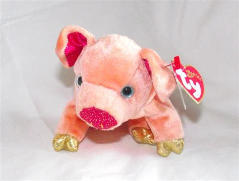 most wanted ty beanie babies most wanted beanie babies newhairstylesformen2014 com