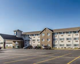 comfort inn and suites madison book comfort inn and suites in fort madison hotels com