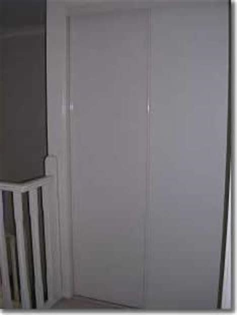 doors gold coast south styleline door systems pty ltd nerang south brisbane to