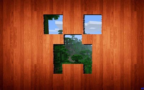 Mine Craft Wall Papers - minecraft pc wallpapers wallpaper cave
