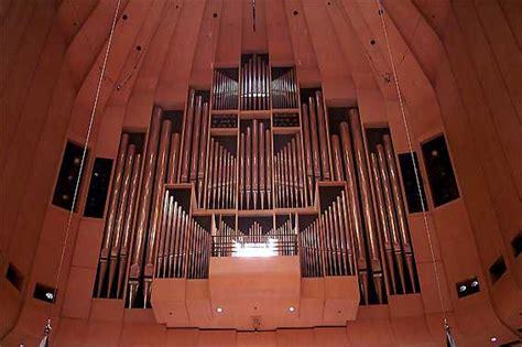 house organ file grand organ jpg wikimedia commons