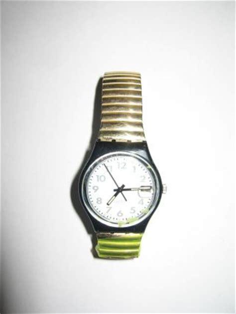 Swatch Scuba Olimpiade Not Casio swatch uhren