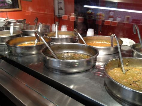 Soup Countertops Flatiron Lunch Caf 233 Medina Has Soups To Warm You Up This