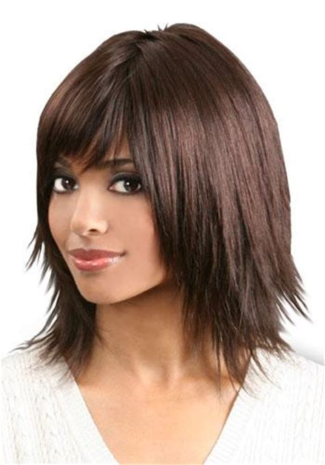 black short hairstyles with weave short black hair styles with weave thirstyroots com