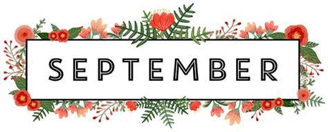 free printable monthly calendar headers happiness is september 2015 free printable calendar