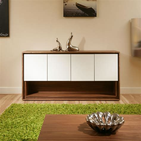 Modern Dining Room Sideboard by Beautiful Dining Room Sideboard Buffet Walnut
