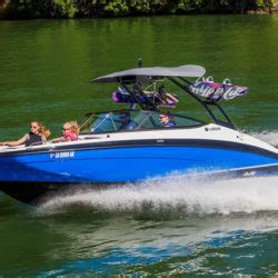 cheap boats south florida 1 boat rental charters in miami ft lauderdale fbr