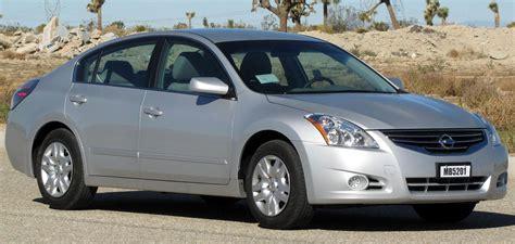 how do i learn about cars 2011 nissan leaf engine control file 2011 nissan altima nhtsa 1 jpg wikimedia commons