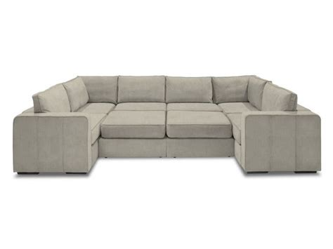 lovesac sales 17 best images about sactionals on pinterest memorial