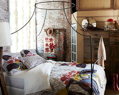 anthropologie bedroom ideas decor spotting these rooms give us bedroom eyes the