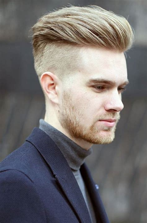 mens haircuts jupiter 40 best christmas party hairstyles for men and women