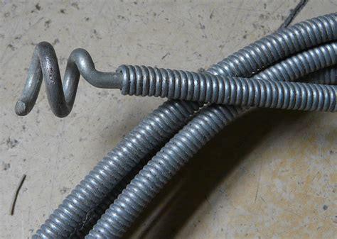 kabel leerrohr einziehen werkzeug kabel steckt in quot leerrohr quot