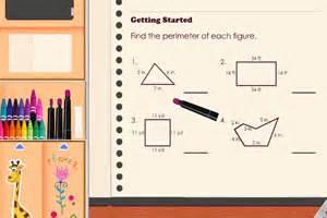 doodle your math book doodle your mathbook数学书上涂鸦 数学书上涂鸦小游戏在线玩 4667小游戏