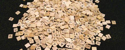 scrabble board pieces scrabble contestant accused of hiding g in his a the
