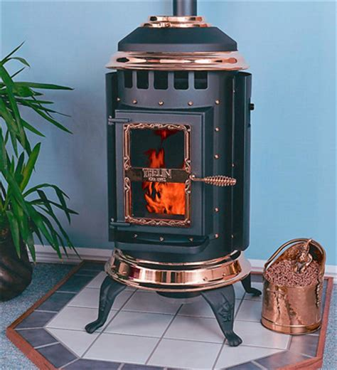 Installing A Pellet Stove In A Fireplace by Pellet Stoves Fresno Pellet Stove Installation