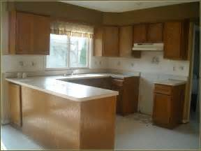 refurbished kitchen cabinets refurbished kitchen cabinets refurbished kitchen cabinets rickevans homes