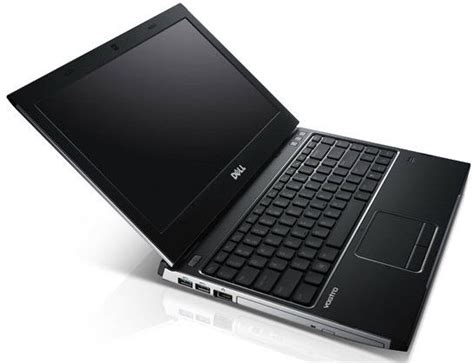 Laptop Dell I3 Second dell vostro 3450 i3 2nd 2 gb 320 gb dos laptop price in india vostro 3450