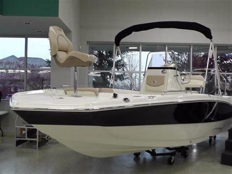nautic star boats palatka nautic 211 angler boats for sale