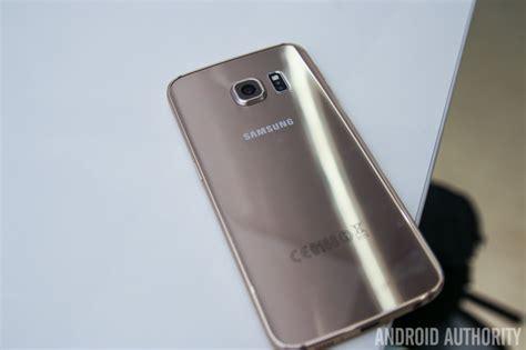 Mesin Normal Samsung Galaxy S6edge Plus 32gb samsung galaxy s6 edge color comparison