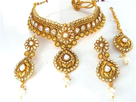 11 best indian fashion jewellery uk online images on