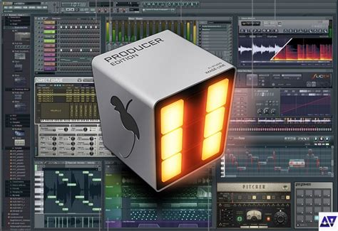 fl studio full version not demo fl studio 9 free download full version keygen