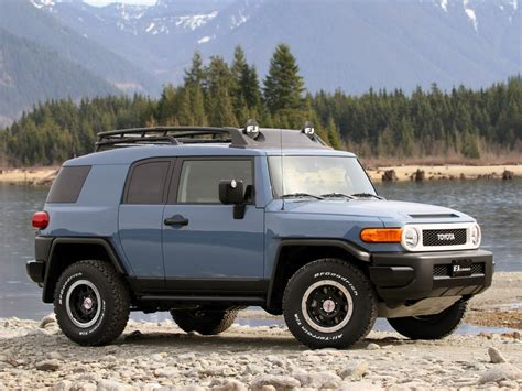 build your toyota make your own toyota fj cruiser out of paper