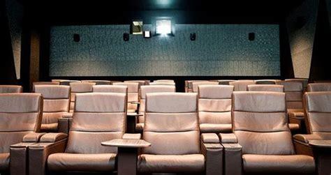 Living Room Cinema Cheltenham The Screening Rooms