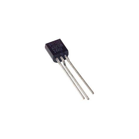 diode triac sxll7445 thyristors diac triac radio parts electronics components
