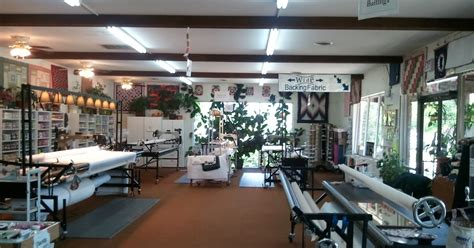 Quilt Shops In Ohio by Quiltworks Ohio Quilt Shop Hop Zanesville To Toledo