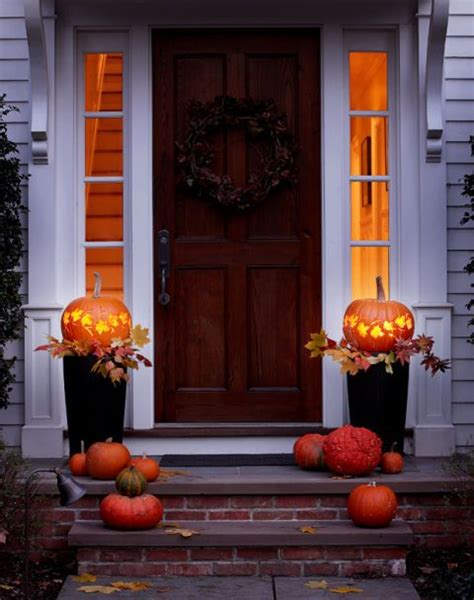 housekeeping decorations 30 stylishly spooky decorations
