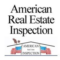 american real estate inspection home inspectors 41234