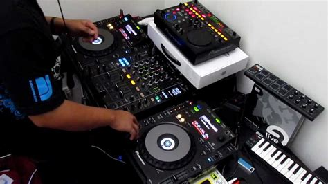 dj bedroom bedroom dj planning house move to play bigger venues