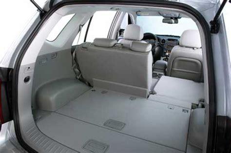 Kia Carens 3 Car Seats Telegraph Motoring Reviews