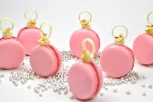 Pinterest christmas trees pink christmas ornaments and pink candy