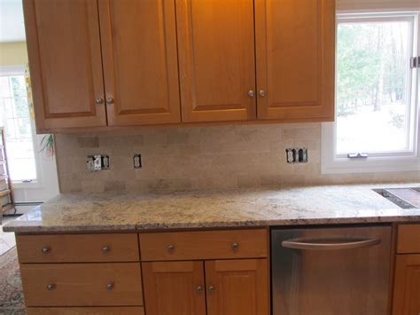 kitchen backsplash installation cost labor cost to install backsplash the best free software