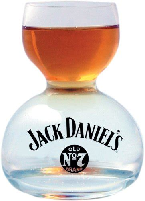 jack daniels barware jack daniels licenced barware 8309 shot glasses