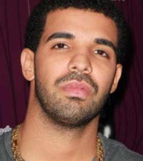 drake brother drake lists little brother in his top 5 favorite albums