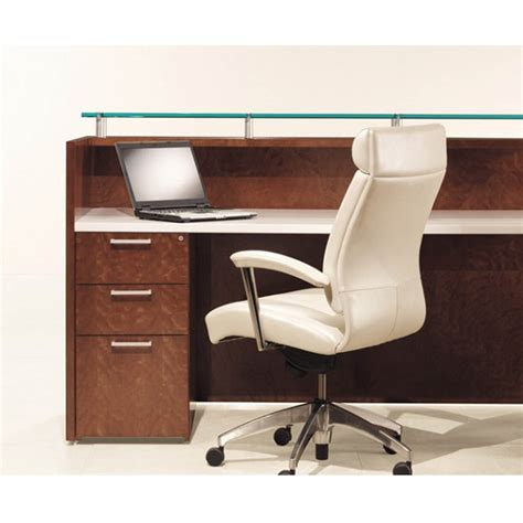 used office furniture in downers grove cubicle desk