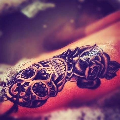 skull tattoos tumblr gallery for gt skull
