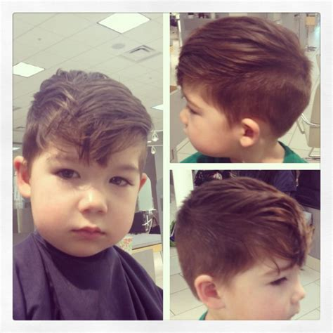 baby haircuts dc little boys haircut hairstylist carly wittrock