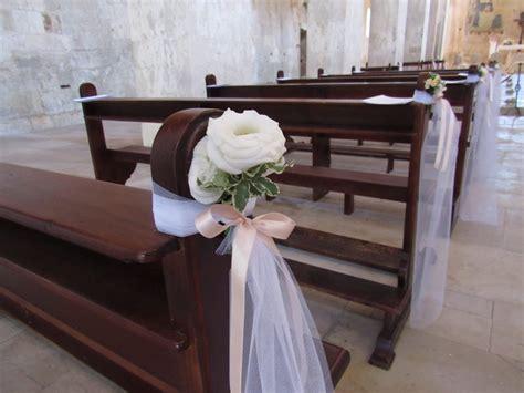 addobbi banchi chiesa matrimonio addobbi banchi chiesa per matrimonio vn34 187 regardsdefemmes