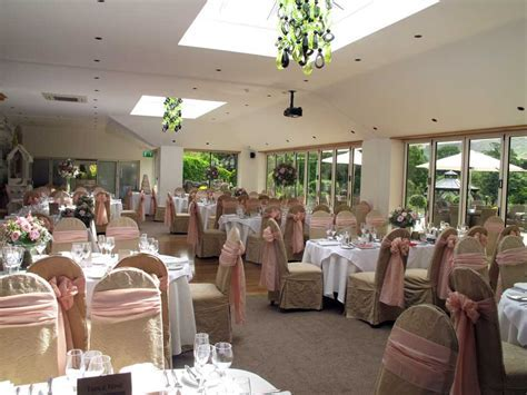 Wedding venues in Lancashire   BEST FOR WEDDING