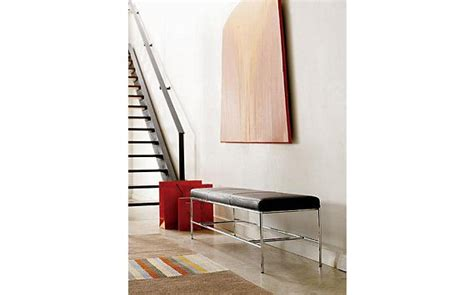 grissini bench 17 best images about belle lobby on pinterest planters sofa sofa and plants